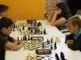 36. Jagdfeld Gofri Kis Matyó Open sakkverseny