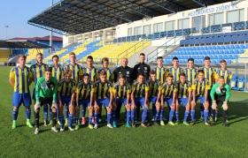 U19-Bocsi-Zoltán