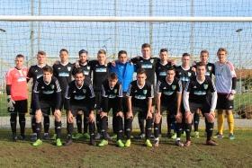 U19_csapatfoto