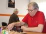 Szivárványsakk rapid sakkverseny - Bódi Tamás emlékére