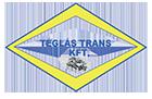 Teglas-Trans
