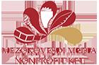 mediakft_logo