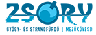 zsory_furdo_logo