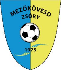 mzsfc-logo-bg