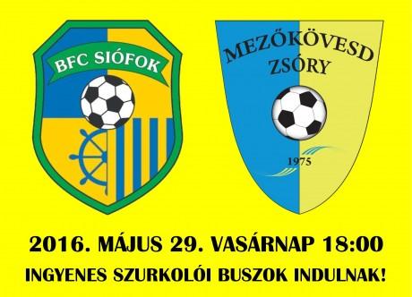 szurkoloi-busz-page-002