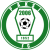 Paks_football_logo