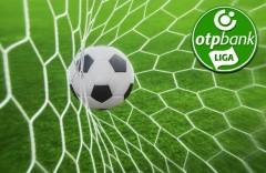 otp-bank-liga1-615x400