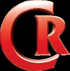 cronus-logo