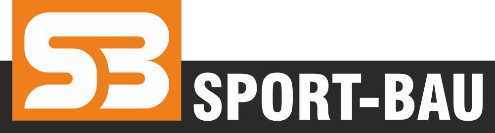 sport_bau_logo