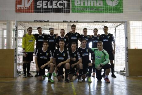 U19_eszterhazykupa1