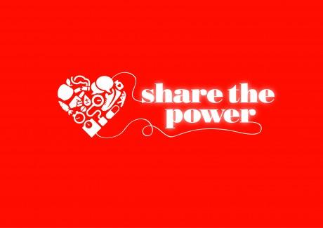 WHD2017_ShareThePower_Logo_horiz_CMYK